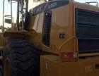 个人二手柳工50装载机铲车