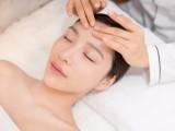 大庆美容院毛孔粗大护理-韩国小气泡