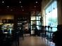 重庆咖啡厅装修设计