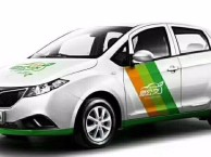 武汉新能源电动汽车,送保险,商业险,强制险