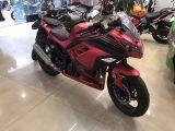 成都青白江摩托车里有卖的 摩托车报价跑车 踏板