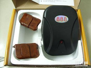 昆明专业配卷帘门遥控器