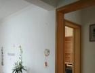 前旺疃社区 2室1厅1卫 出租租房有轨电车