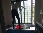 合肥专业开荒保洁、家庭保洁、打扫卫生、玻璃清洗等