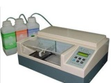 DNX-9620电脑洗板机 医用洗板机