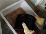清洗,专业消杀的清洁服务公司