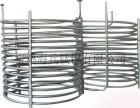 钛冷凝器 专业生产厂家认准 宝鸡海兵钛镍