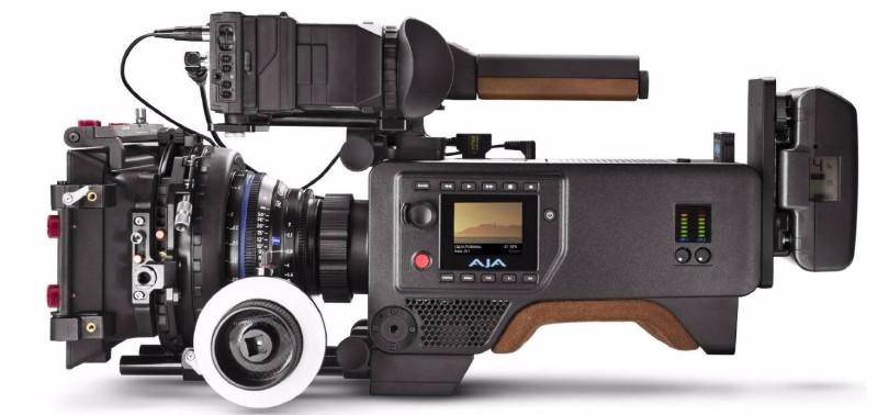宣传片纪录片微电影微直播VR全景专业拍摄制作