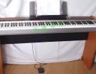 出售CASIO YAMAHA电子钢琴