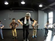 临平街舞|舞时舞刻街舞培训成人少儿