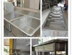 专业承接酒店厨房、职工食堂、单位厨房等设备工程