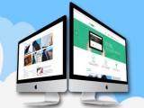 西安小程序开发公司,需要的联系,靠谱的技术和服务