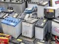 广州蓄电池回收,电缆线回收,发电机回收,广州电柜回收