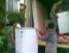 小蜜蜂专业搬家 报价正确 搬运家具办公室设备