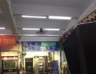 【光速车改】专业大灯升级改装机构,起亚案例