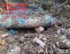 湖州自来水管查漏 地下水管测漏 自来水管漏水检修