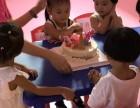 湖塘大学城早教托班小小班锦绣幼儿园旁边手机在线监控