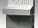 北京不锈钢加工 机箱机柜 金属加工 钣金焊接 配电箱外壳质优价廉