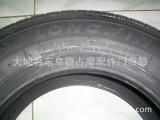 汽车真空胎 面包车轮胎 轿车轮胎