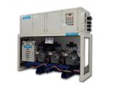 中卫哪里有卖划算的甘肃制冷设备平凉制冷设备厂家