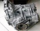 苏州自动变速箱维修,自动变速箱机器循换油 保养