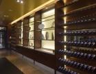 高菲酒业招法国进口红酒代理商