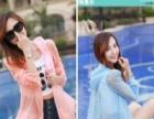 广州创业服装货源批发网、好看韩版儿童服装3-5元童装批发市场