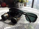 重庆哪里有近视太阳镜墨镜