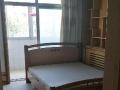 通九大厦,美特好,鑫鑫大快活附近有楼房卧室出租。个人