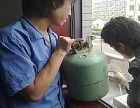深圳龙岗拆装3台空调如何计费龙岗拆装空调公司您中意哪家