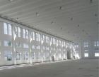 出租临海头门港标准厂房10000平米