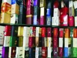 西安市厂家餐巾纸面巾纸定做加工批发