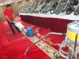 太原洗地毯公司