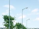LED路灯户外灯防水路灯头新农村道路照明灯126W 可调光LED