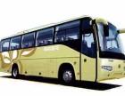 25座33座35座金龙旅游大巴车(九成新)带驾出租啦