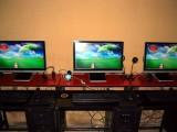 成都专业回收电脑丨二手电脑回收丨废旧电脑回收丨高价回收电脑