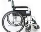 西安国庆节旅游轮椅出租,每天5元钱
