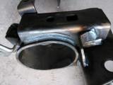 徐州焊接加工,承接各类车间焊接,工程机械焊接,家装焊接