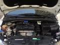 雪铁龙 世嘉三厢 2013款 1.6 手动 CNG品尚型-原厂油