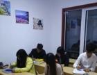 洛阳哪里学德语 洛阳德语培训 新环球德语培训班