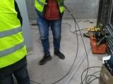 朝阳光纤熔接/光缆抢修/监控/网络工程/公共广播