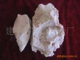 陶瓷用高白膨润土(增塑增强剂)