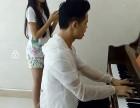 深圳龙岗木棉湾大芬丹竹头学唱歌要明白气息的运用