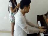 深圳龙岗吉祥万科声乐培训没有天赋学不了唱歌