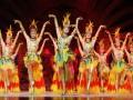 北京演出公司提供歌舞魔术杂技小丑等各种文艺演出
