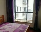 亮点房产凯丽滨江27楼 精装套三 房子干净 拎包入住