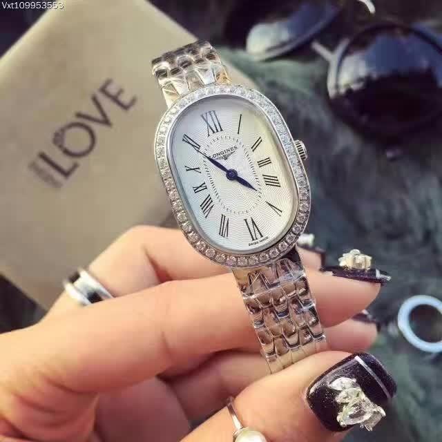广州精仿手表一比一包包支持货到付款哪里有
