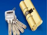 宁波鄞州附近开锁丨上门修锁换锁芯丨指纹锁低价安装零售丨