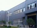 四通医院对面花牌坊周边 厂房 3000平米