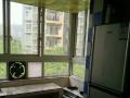 凤鸣山康君苑 2室1厅 70平米 简单装修 押二付三
